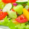 Akasha Center Nutrition