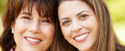 Top self-care tips from one mother to another