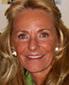 Stacey Winick Testimonial