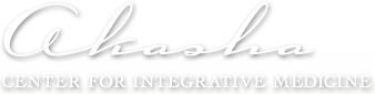 The Akasha Center for Integrative Medicine