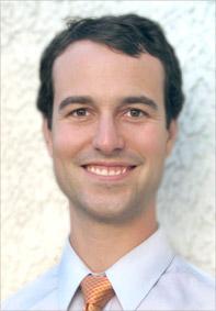 David Laramine