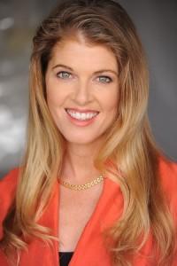 Dr. Alicia Maher