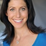 Dr. Maggie Ney - Akasha Center for Integrative Medicine