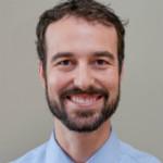 Photo of Dr. David Laramie
