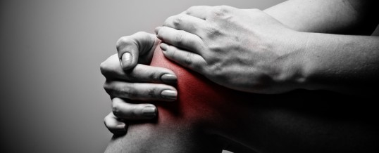 Prolotherapy Decreases Pain, Improving Mobility