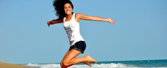 7 Health and Fitness Benefits of Sleep