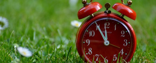 Intermittent Fasting:  What Are the Benefits?