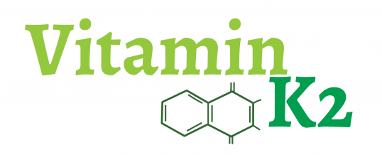 Nutrient Highlight of the Month – Vitamin K2