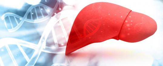 Liver Disease: The Next Epidemic